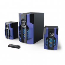 Sistem Audio Jocuri uRage SoundZ 2.1 Evolution