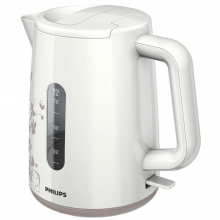 Fierbator Philips HD9300/13, 1.6 l, 2400 W