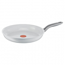 Tigaie TEFAL Ceramic Control Induction C9080452, 24cm
