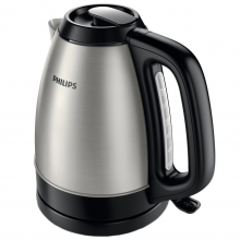 Fierbator Philips HD9305/21 2200 W, 1.5 l, Inox